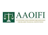 "AAOIFI holds its International Conference, marking its 25th anniversary, under the banner ""the Islamic Finance Industry, 40 Years Since Inception: Revaluation of the Experience and the Way Forward""."