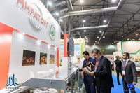 The Moscow International Exhibition of halal products and services, Moscow Halal Expo, has received the patronage of the Chamber of Commerce and Industry of the Russian Federation
